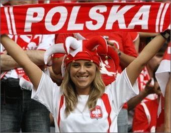 Senator Wonders: How Do You Stop A Polish Army On Horseback?