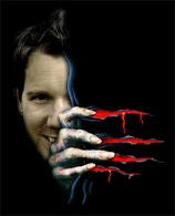 No, Cliff Bleszinski Is Not Making A Horror Game