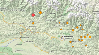 Two Ways You Can Join Nepal's Earthquake Relief Effort From a Computer