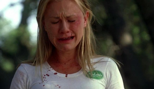 The next season of True Blood will be its last