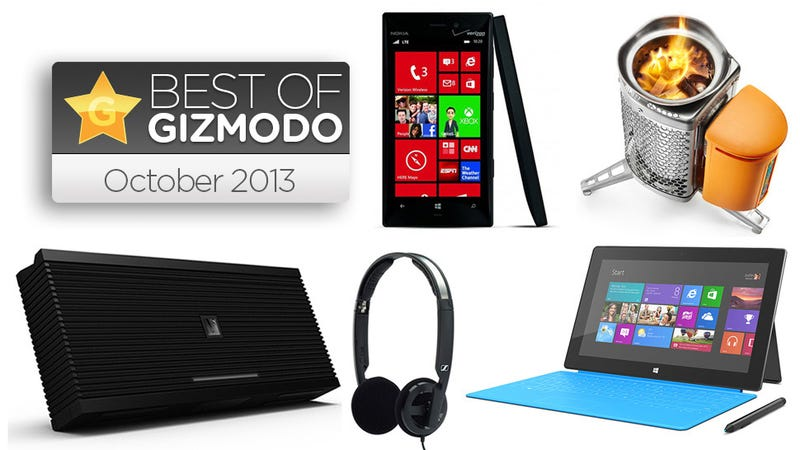 Our Favorite Tablets, Phablets, and Phones