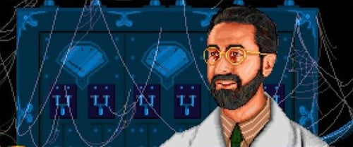 Warren Spector So Not Done With Deus Ex