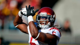 USC: Josh Shaw Admits He Made Up Drowning Nephew Story
