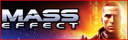 BioWare Backs Down From Draconian Mass Effect Authentication