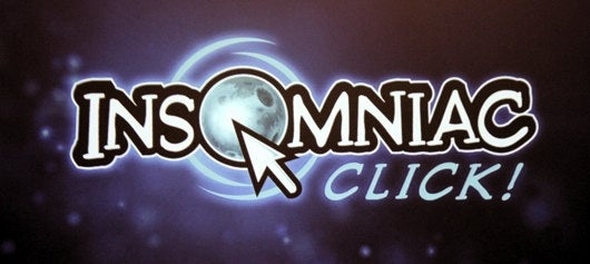 Resistance, Ratchet & Clank Creators Push Into Facebook with Insomniac Click