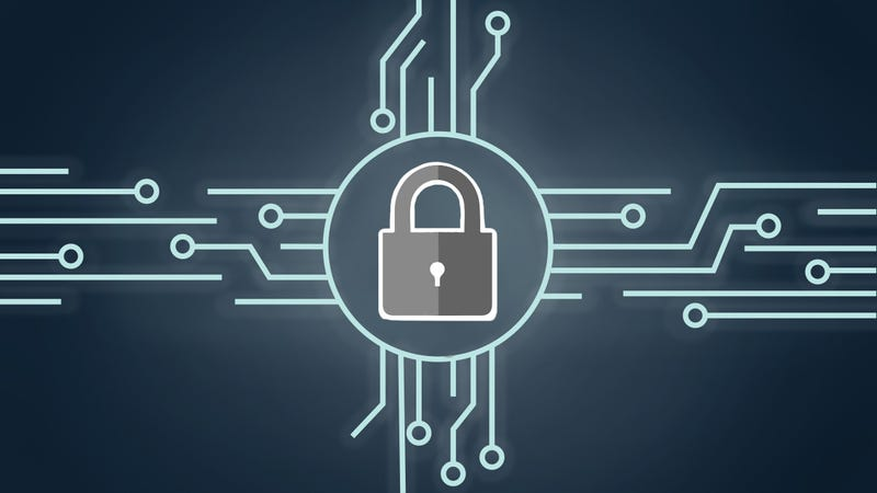 Top 10 Tech Security Basics Every Person Should Follow