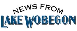 Friday Fun: Lake Wobegon goes podcast