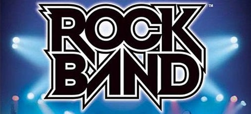 One Billion Dollars Worth Of Rock Band Sold