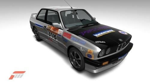 Bill Caswell's $500 Craigslist Rally Car Is In Your Video Gamez, Oversteerin' Your Dudes: Photos