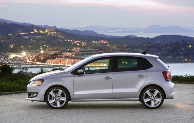 The Great Volkswagen Connundrum