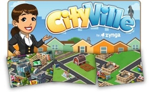 Is 'Familyville' Zynga's Answer to The Sims on Facebook?