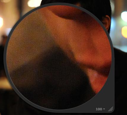 Nikon D3s Samples New