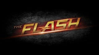 See <i>The Flash</i>'s Speed Force Scene (And All Its Easter Eggs) In Slow-Mo