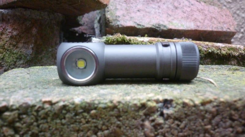 flashlight battlemodo 1st place gallery