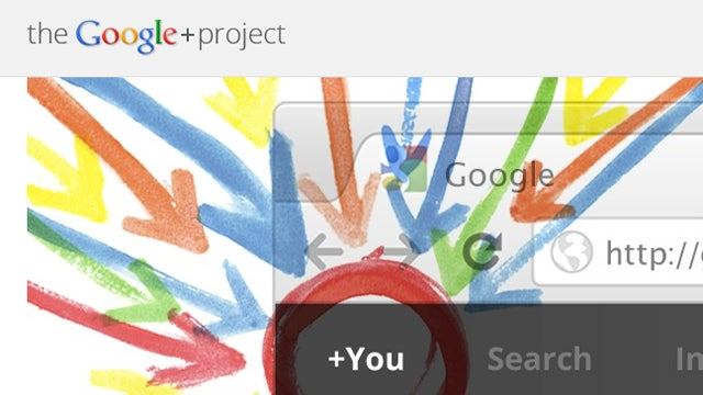 Add Lifehacker's Writers to Your Circles on Google+ For Extra Conversation
