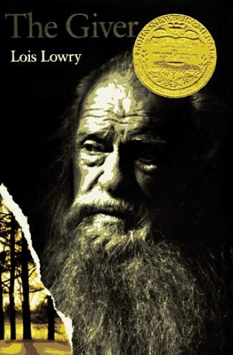 Jeff Bridges will bring The Giver to the big screen