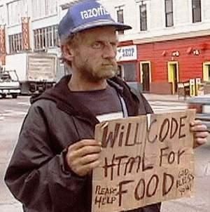 Laptops, Internet for the Homeless