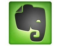 Evernote Comes Out on Top