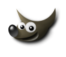 GIMP Portable Plus Two Plug-ins Now Available