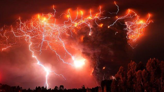 Au Chili, le volcan Calbuco s'éveille après 43 ans de tranquillité 18mfs8qkbd3x0jpg