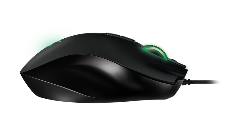 A Mouse Shouldn't Need an Internet Connection to Work Properly (Updated, It Doesn't)