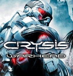Crytek's CEO: Piracy Threatens PC Exclusivity