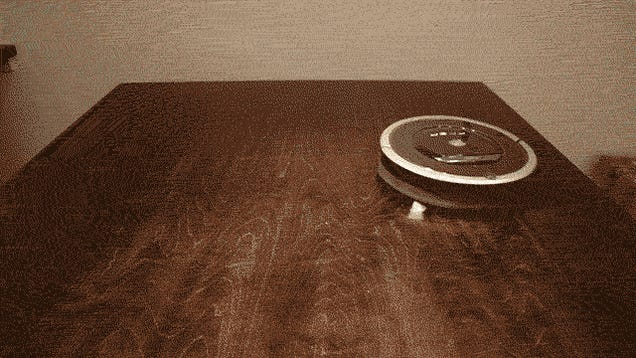 Roomba 880 Review: All Hail the Most Powerful Robot Vacuum Yet