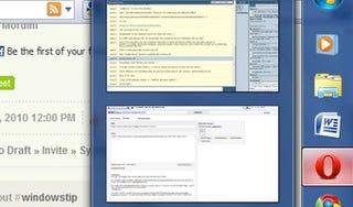 Top 10 Registry Tweaks that Power Up Windows