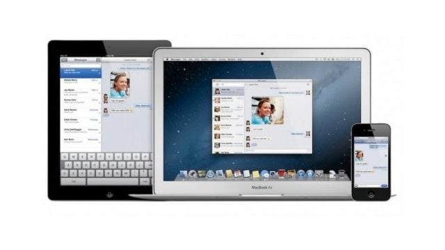 How Is OS X Mountain Lion Working for You?
