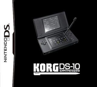Kotaku's 2008 Judges' Choice Awards