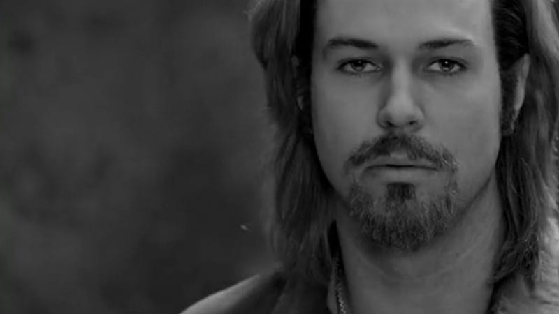 Hilariously Terrible Brad Pitt Chanel No. 5 Ad Gets the SNL Treatment It Deserves