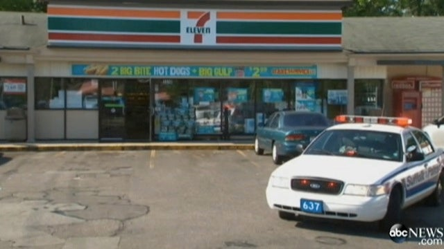 "7-11 Store Owners Accused of Running ""Modern Day Plantation System"""