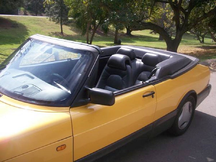 For $22,000, Is This SPG A BFD?