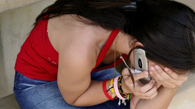 No Need to Leave the House: Phone Therapy May Be as Effective as In-Person Therapy