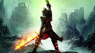<em>Dragon Age: Inquisition</em> Benchmarked: Graphics And CPU Performance