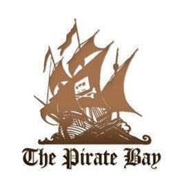 Best Public BitTorrent Tracker: The Pirate Bay