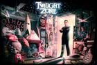 Must See: The Twilight Zone