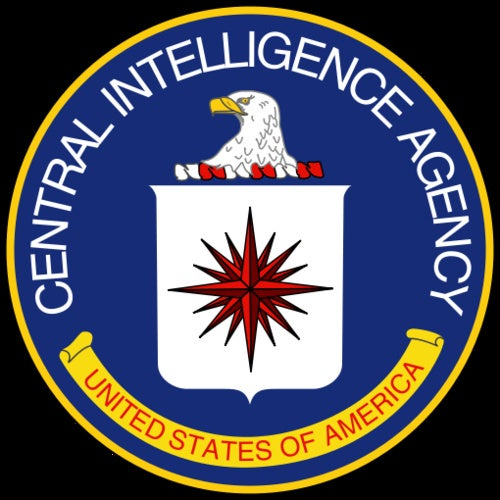 Italian Court Holds Mock Trial For CIA
