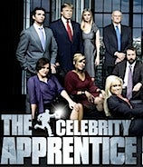 Trump Bankruptcy to Come Just Before New Apprentice Season, Reportedly