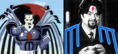 4 reasons why Matthew Vaughn's 1960s X-Men prequel is a far out idea