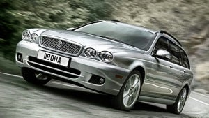 Jaguar XF Wagon is go, Saab dreams on, and Volvo gets high on PCP