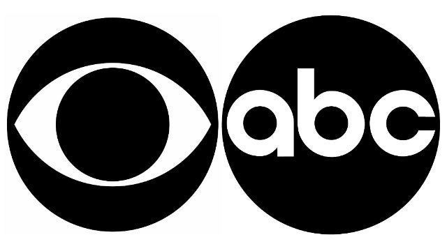CBS Throws Shade at ABC with Press Release Announcing Morbid Reality Show Called Dancing On The Stars
