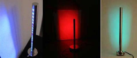 The Lighting Stick