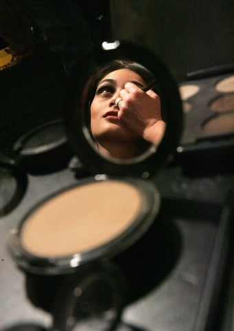 Beauty 101: Your Foundation And Concealer Concerns, Answered