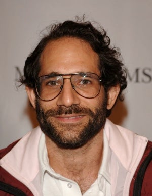 Everything You Didn't Want To Know About Dov Charney And Weren't Afraid To Ask
