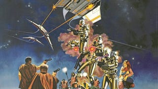 Which Classic Science Fiction Do You Not Understand The Nostalgia For?