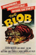 Must See: The Blob
