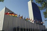 United Nations Calls For Explicit Japanese Game Ban