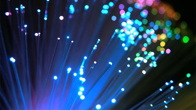 MIT Scientist Controls Your Brain With Fiber Optics