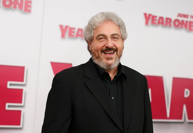 Remembering Harold Ramis' Best Moments